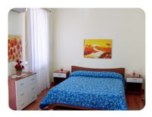 Foto 1 di Bed and Breakfast - Don Diego