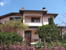 Foto 1 di Bed and Breakfast - Il Poggio