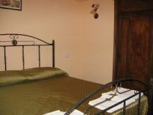 Foto 1 di Bed and Breakfast - Santa Caterina Dependance
