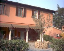 Foto 1 di Bed and Breakfast - La Corte
