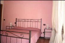 Foto 1 di Bed and Breakfast - Casa Mafalda