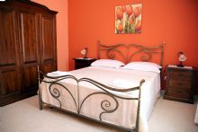 Foto 1 di Bed and Breakfast - Borgosolare
