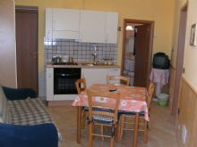 Foto 1 di Bed and Breakfast - Da Rosa