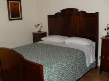 Foto 1 di Bed and Breakfast - Divina House
