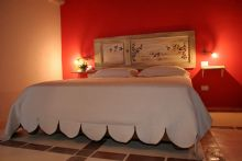 Foto 1 di Bed and Breakfast - Tenuta Lonciano
