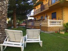Foto 1 di Bed and Breakfast - Oikos Vacanze