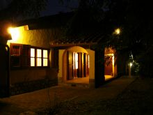 Foto 1 di Bed and Breakfast - Villa Rossi