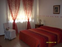 Foto 1 di Bed and Breakfast - Fausto & Deby