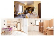 Foto 1 di Bed and Breakfast - Accomodation Verona