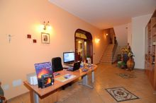 Foto 1 di Bed and Breakfast - Dimora Dell' Etna