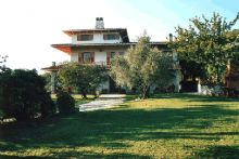 Foto 1 di Bed and Breakfast - La Costa
