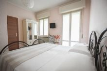Foto 1 di Bed and Breakfast - Le Querce