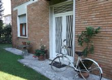 Foto 1 di Bed and Breakfast - Agli Aceri