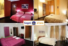 Foto 1 di Bed and Breakfast - Sogni D'oro